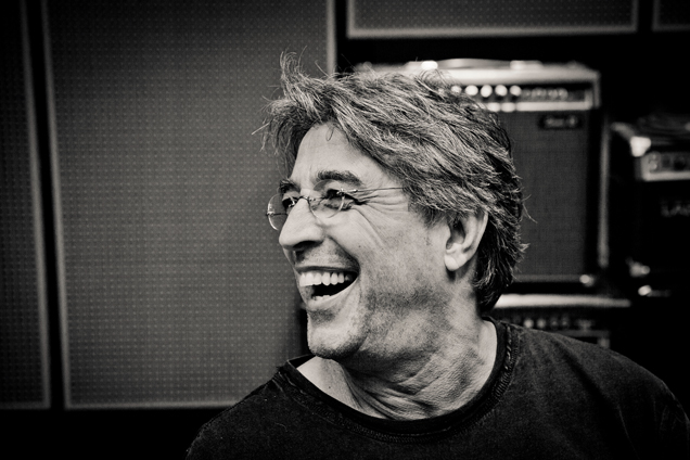 Ivan Lins &   SWR Big Band