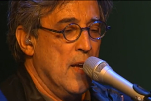 Ivan Lins & SWR Big Band - Carrossel Do Bate-Coxa